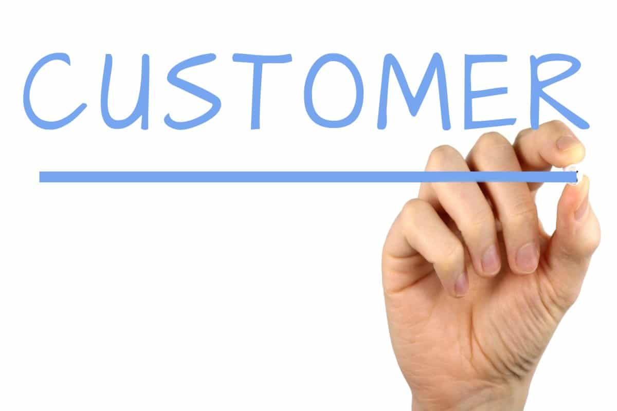 recent realignments ensure customers will continue to see the
